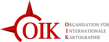 OIK-Forum